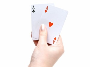 523560-cards-in-hand